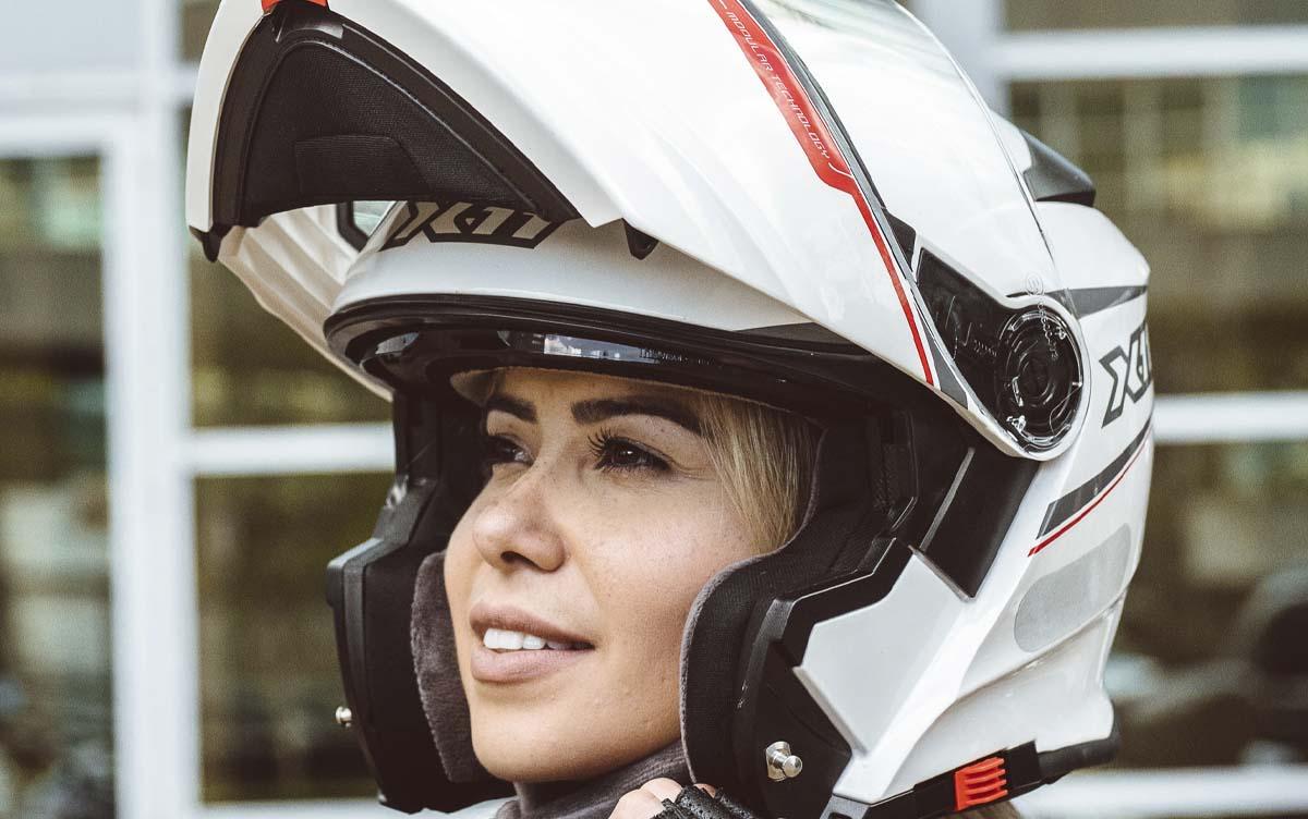 7 dicas para comprar um capacete