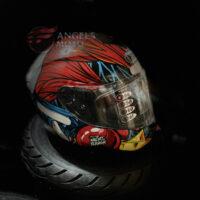 Capacete-Helt-New-Race-Joker-6