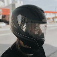 Capacete-Helt-New-Race-Matt-Blk-7
