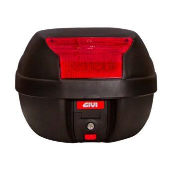 Baú Givi E29N 29L Compact
