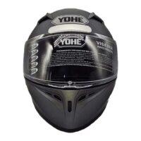 Capacete-Yohe-Blade-Titanium-Fosco-3
