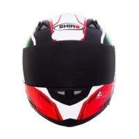 Capacete-Shiro-SH881-Motegi-Verde-Vermelho-2