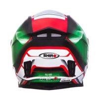 Capacete-Shiro-SH881-Motegi-Verde-Vermelho-3