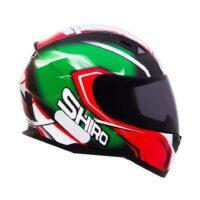 Capacete-Shiro-SH881-Motegi-Verde-Vermelho-4