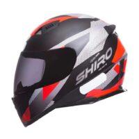 Capacete-Shiro-SH881-BRNO-Preto-Fosco-Vermelho
