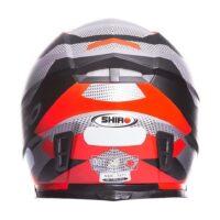 Capacete-Shiro-SH881-BRNO-Preto-Fosco-Vermelho-2