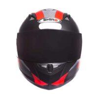 Capacete-Shiro-SH881-BRNO-Preto-Fosco-Vermelho-3