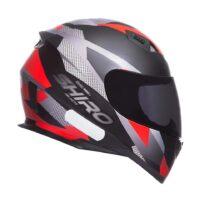 Capacete-Shiro-SH881-BRNO-Preto-Fosco-Vermelho-4
