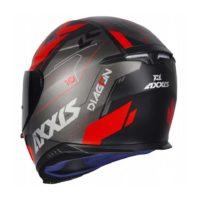 Capacete-Axxis-Eagle-Diagon-Matt-Blk-Grey-Red-2