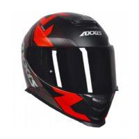 Capacete-Axxis-Eagle-Diagon-Matt-Blk-Grey-Red-6