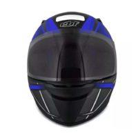 Capacete-EBF-New-Spark-Ilusion-azul-2