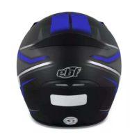 Capacete-EBF-New-Spark-Ilusion-azul-3