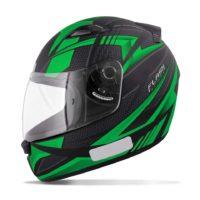 Capacete-Ebf-New-Spark-Flash-Preto-Fosco-Verde
