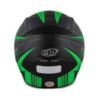 Capacete-Ebf-New-Spark-Flash-Preto-Fosco-Verde-2