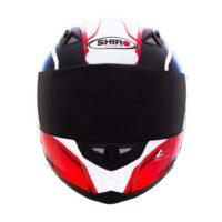 Capacete-Shiro-SH881-Motegi-Vermelho-Azul-2