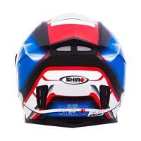 Capacete-Shiro-SH881-Motegi-Vermelho-Azul-3