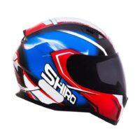 Capacete-Shiro-SH881-Motegi-Vermelho-Azul-4