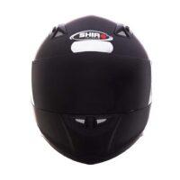 Capacete-Shiro-SH881-Preto-Fosco-2