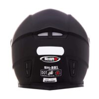 Capacete-Shiro-SH881-Preto-Fosco-3