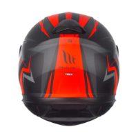 Capacete-MT-Thunder-3-Trex-Matt-Black-Red-3