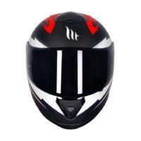 Capacete-MT-Thunder-3-Trex-Matt-Black-Red-5