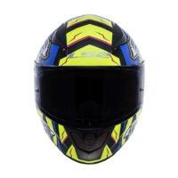 Capacete-LS2-FF353-Rapid-Alex-Barros-Replica-Blue-2