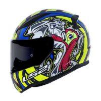 Capacete-LS2-FF353-Rapid-Alex-Barros-Replica-Blue
