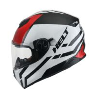 Capacete-Helt-New-Glass-All-Star-Wht-Red