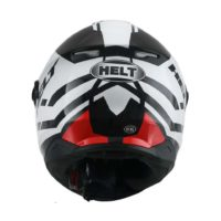 Capacete-Helt-New-Glass-All-Star-Wht-Red-2