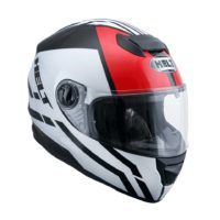 Capacete-Helt-New-Glass-All-Star-Wht-Red-3