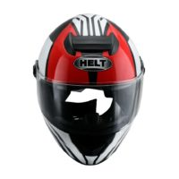 Capacete-Helt-New-Glass-All-Star-Wht-Red-4