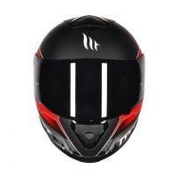 Capacete-MT-Thunder-3-Avanti-Matt-Blk-Red-6
