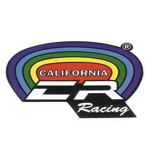 California Racing