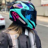 Capacete-LS2-FF320-Stream-Crown-Blue-Blk-Pink