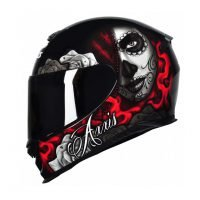 Capacete-Axxis-Eagle-Lady-Catrina-Blk-Red-5