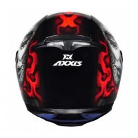 Capacete-Axxis-Eagle-Lady-Catrina-Blk-Red-3