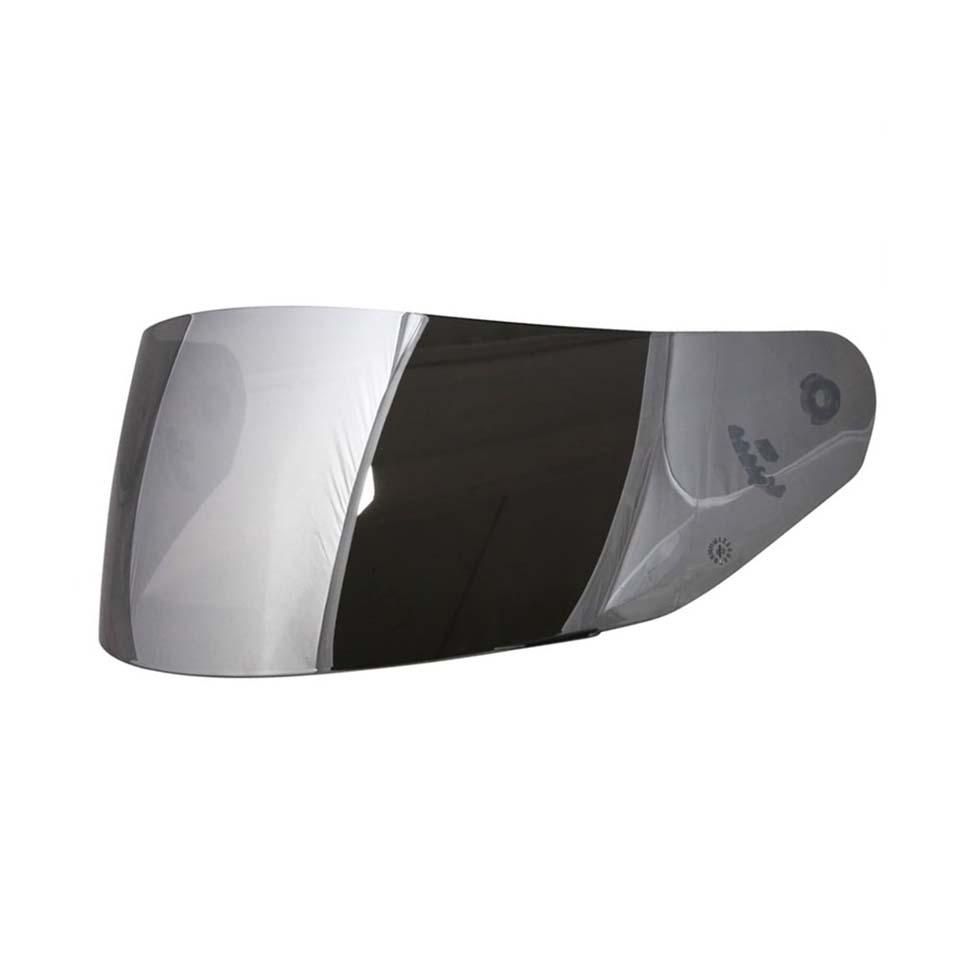 Viseira Norisk FF302 Iridium Silver Original