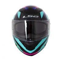 Capacete-LS2-FF320-Stream-Crown-Blue-Blk-Pink-4