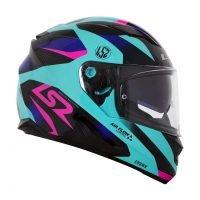 Capacete-LS2-FF320-Stream-Crown-Blue-Blk-Pink-2