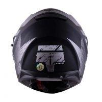Capacete-LS2-FF320-Stream-Hunter-Matt-Blk-Titanium-2