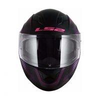 Capacete-LS2-FF320-Stream-Lux-Matt-Blk-Pink-4