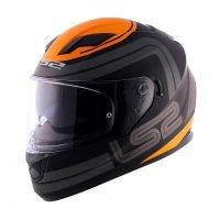 Capacete-LS2-FF320-Stream-Orbital-Matt-Blk-Grey-Orange
