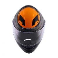 Capacete-LS2-FF320-Stream-Orbital-Matt-Blk-Grey-Orange-2
