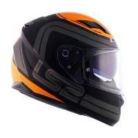 Capacete-LS2-FF320-Stream-Orbital-Matt-Blk-Grey-Orange-3