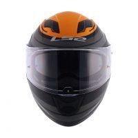 Capacete-LS2-FF320-Stream-Orbital-Matt-Blk-Grey-Orange-5