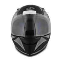 Capacete-EBF-New-Spark-Flash-Preto-Fosco-Prata-2