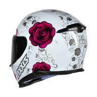 Capacete-Axxis-Eagle-Flowers-Wht-Pink-2