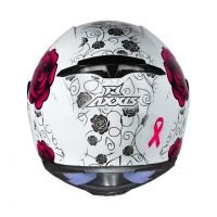 Capacete-Axxis-Eagle-Flowers-Wht-Pink-3