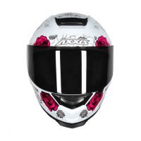 Capacete-Axxis-Eagle-Flowers-Wht-Pink-4