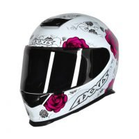 Capacete-Axxis-Eagle-Flowers-Wht-Pink-5